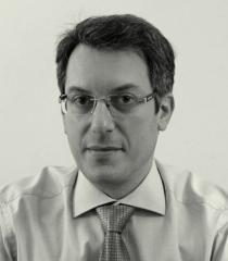 Nicolas Anguelov