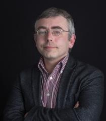Nicolas Moisset