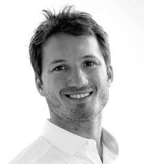 Julien Foussard