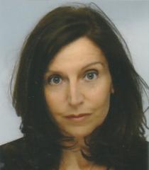 Florence Martin - Design - Direction et management de projet ...