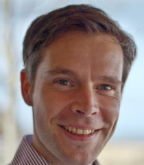 Sylvain Auris