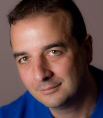 Yohann BOURCELOT