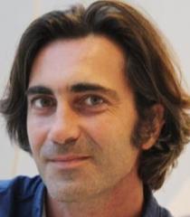 Nicolas Mercadieu