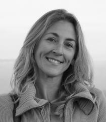 Marie-Christine Simon
