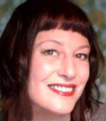 Sophie Girardot