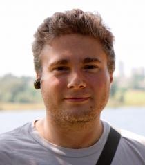 Gordon Niemann