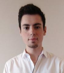 Formation De | Tutorial - Métiers du web - Conseils et astuces