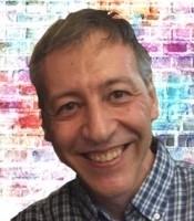 Luis Domínguez