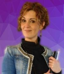 Géraldine Boursorama