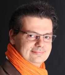 Gaël BERNICOT