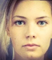 Emilie Mathieu