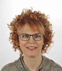 Stefania Brazzo