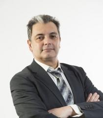 Floriano Conte