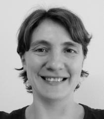 Cécile Ramaekers