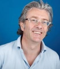 Olivier Hellard