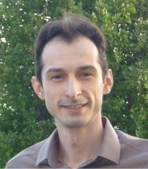 Yann POINTUD