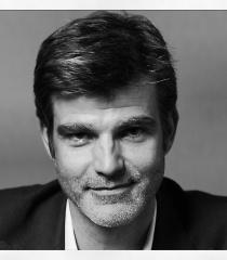 Julien Kouchner