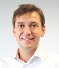 Nicolas GELLY-AUBERT