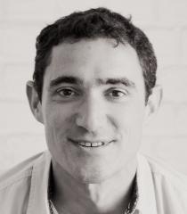 François Habib-Deloncle
