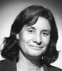 Isabelle ROCHE