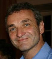 François Marland