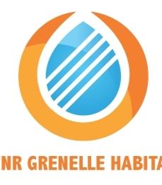 ENR Grenelle Habitat