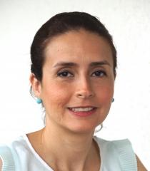 Maria Clara MENA