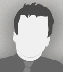Anthony Marsh | Chiropractor