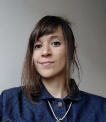 Hélène Colpin