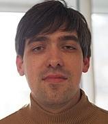 Benoit Soubeyran
