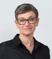 Marie Laure Bellec