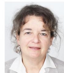 Marie-Caroline TAILLAT