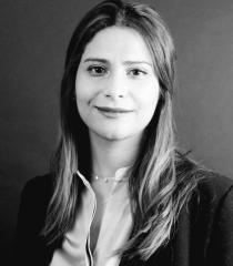 Khaoula Lassoued