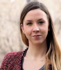 Camille Choteau