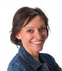 Anna Marostica