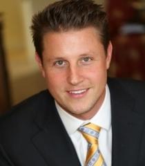 Christopher Lowell Jackson