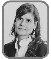 Sabine Bachelay