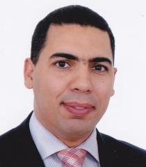 Ouadie Drissi