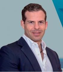 Horacio Guerra Marroquín