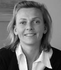 Caroline Picquet