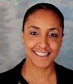 Jessica Centaure Cv Administration Des Ventes Bilingue Anglais