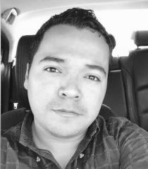 Javier Eduardo Trujillo Lopez