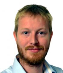 Guillaume Zugmeyer