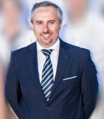 Massimo Scarpata
