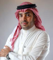 Abdulkaium Safar
