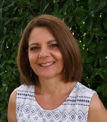 Sylvie CECI