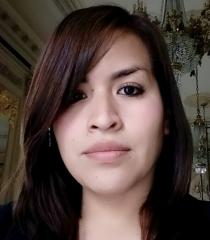 Giuliana Romero