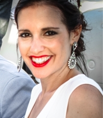 Amalia Sebakunzi