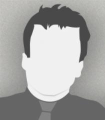Father John Jimenez