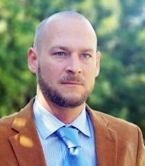 Vincent Audant